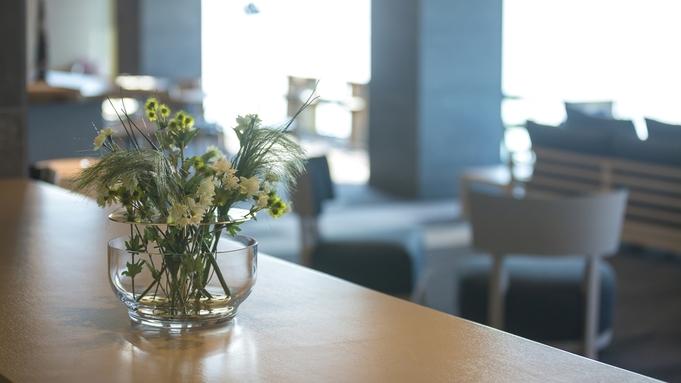 【お部屋でご夕食】 周囲を気にせずお連れ様と気兼ねなく♪ゆったりと満喫☆『お部屋食プラン』【部屋食】