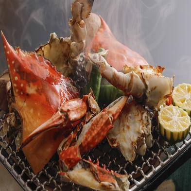 播磨の膳 宿泊プラン・・・【伊勢海老・渡り蟹・和牛】2021年4月1日より開始