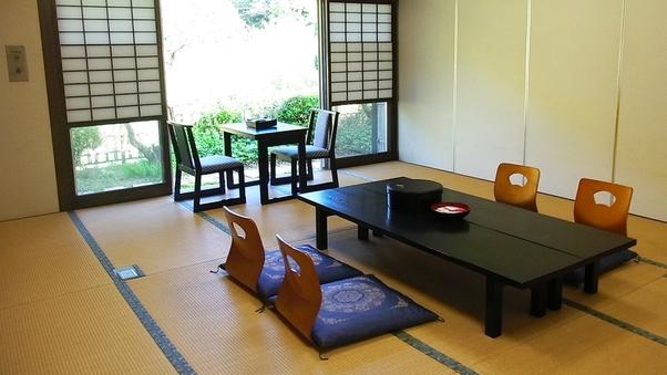 【日帰り】個室 〜四季の薫〜