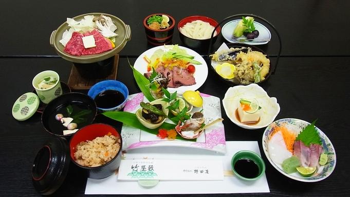【ファミリー】家の食卓に嬉しいお土産♪香川へ家族旅行なら当館へ!