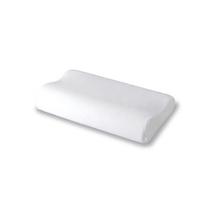 【貸出品-3】【追加低反発枕】