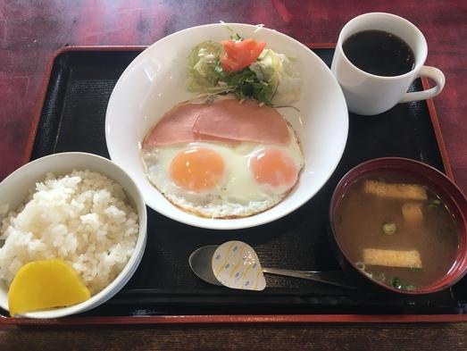 ★大サービス★ 朝食代無料で満足プラン!数量&期間限定!