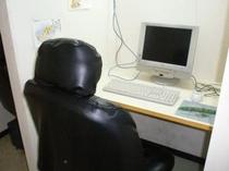 パソコン5台