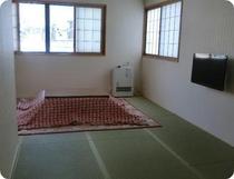 ○10畳和室