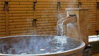 【●気軽にデイユース♪】貸切風呂利用をサービスのお得なデイユースプラン!