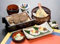 斑尾高原ホテル レストラン「ピエモンテ」にて昼食