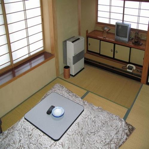 ◇雪椿◇ 冬のお部屋イメージ