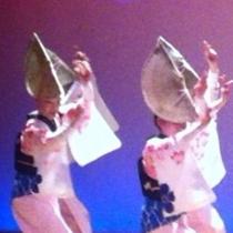 【阿波踊り】世界的にも有名で400年の歴史を持つ徳島の阿波踊り★