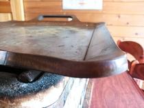 極厚鉄板9ミリ
