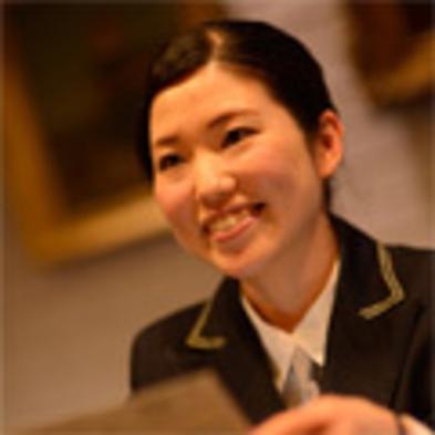 【楽天スーパーSALE】18%OFF〜!仙台駅近!ビジネス・観光の拠点に最適!《素泊り/入浴券無》