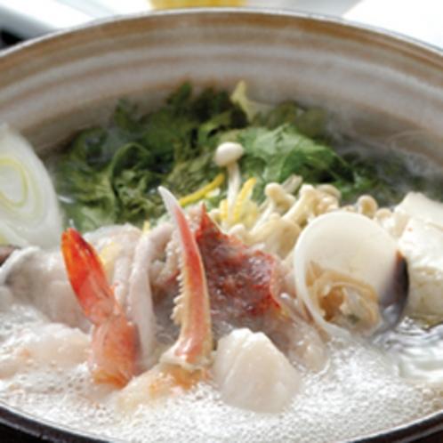 ★料理(一例)