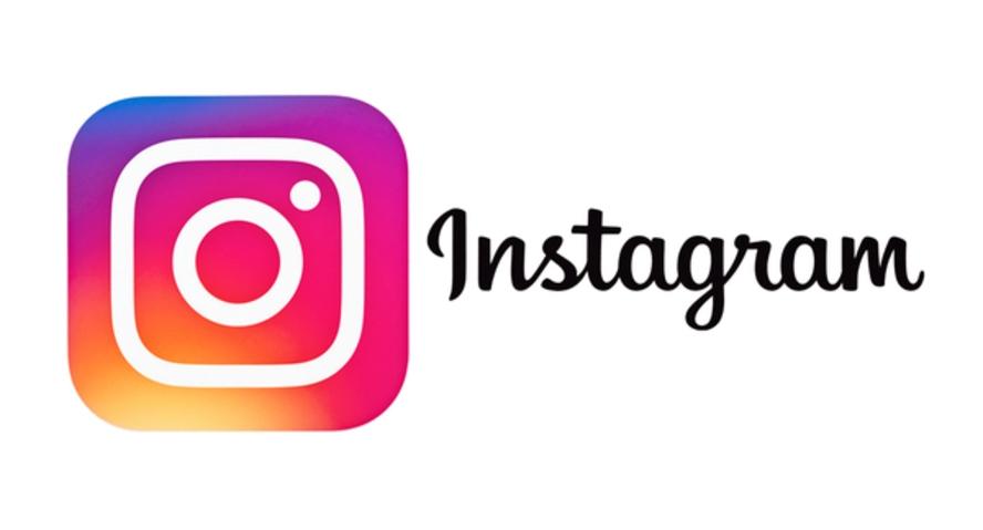 【インスタユーザー必見!】Instagram投稿で朝食無料サービス!!