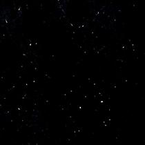 自然豊かな北広島町では星空観賞を楽しむ事が出来る♪