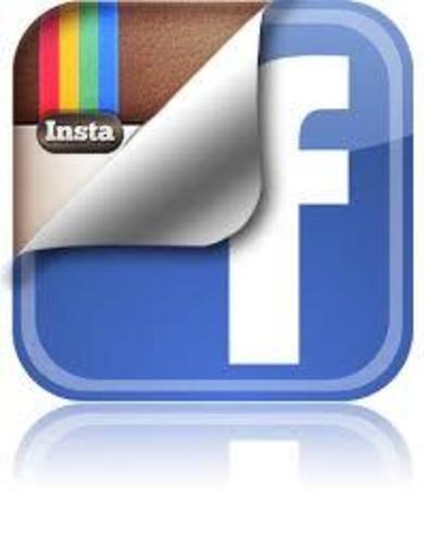 facebook&instagram更新中♪