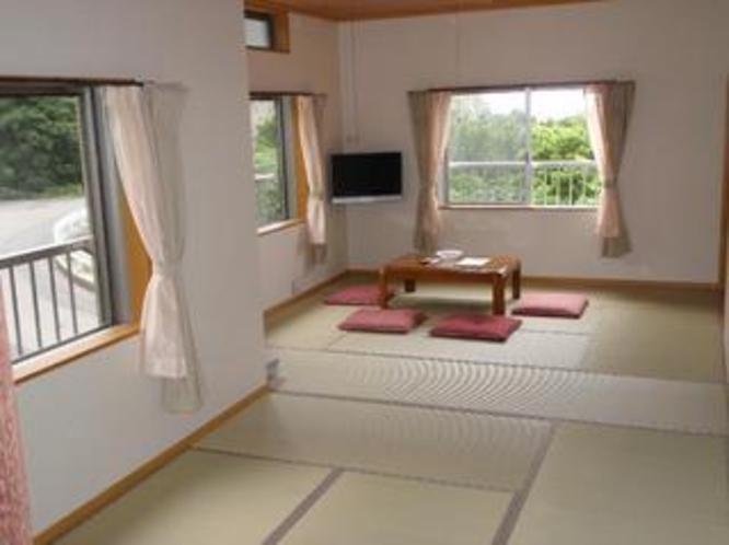 お部屋写真 14