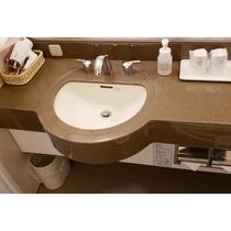 【ツイン】浴室②