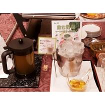 【朝食】青汁