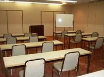 会議室全室