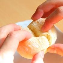 軟フランスパン02