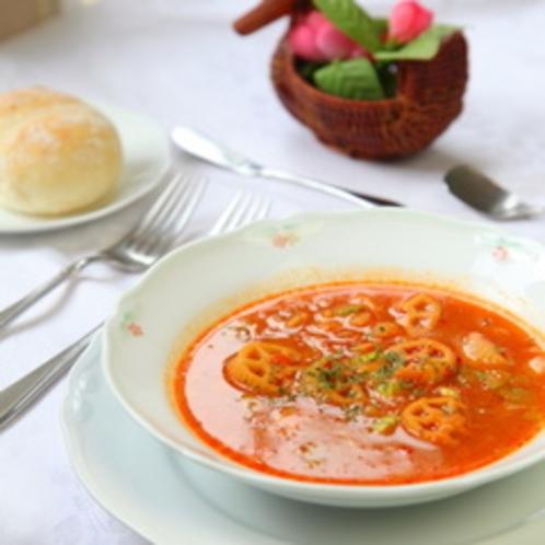 スープ料理01
