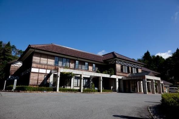 ◎岡山県北が誇るブランド牛『千屋牛』食べ比べプラン