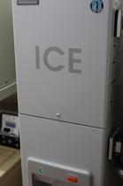 7階製氷機