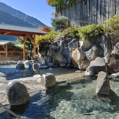 ★箱根でお正月★ホテルおかだ  夕食朝食バイキングプラン 年末年始 年越 正月