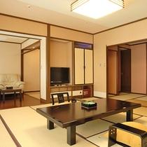 12階 特別室