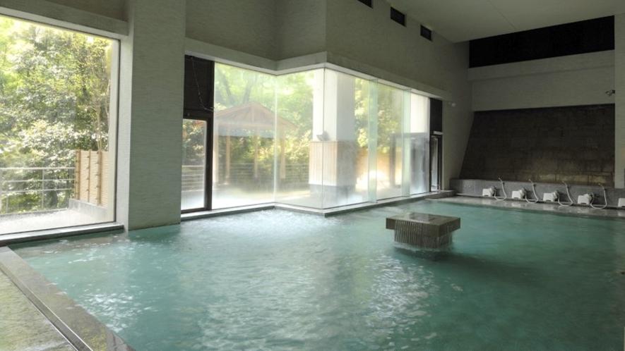 大浴場_一の湯