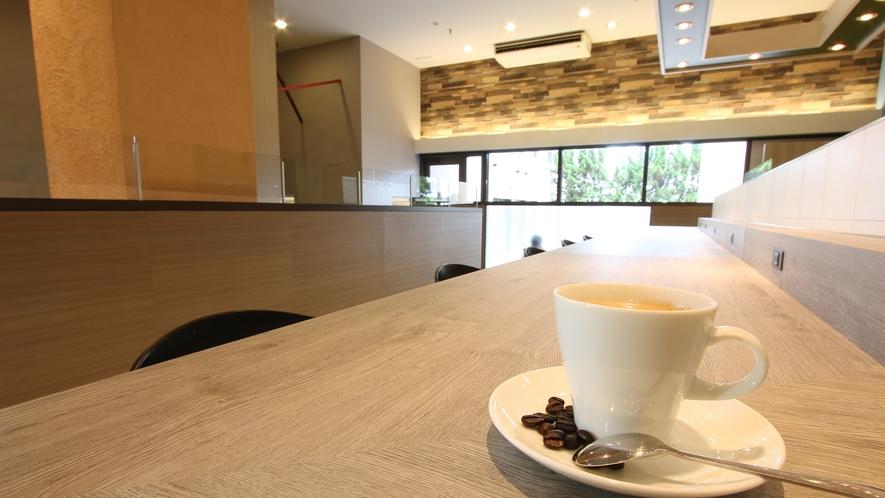 2021年8月1日 G-cafe リニューアルOPEN!!