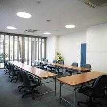 【会議室♪】