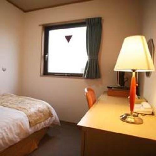 【本館シングル♪】ホテル東光で一番おてごろ価格です。