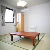 【和室♪】2