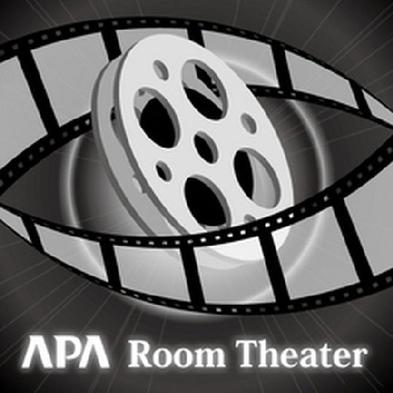 【VOD付】250タイトル以上最旬映画見放題◆大迫力の全室40型TVで映画を楽しもう!