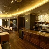 Restaurant LEONs