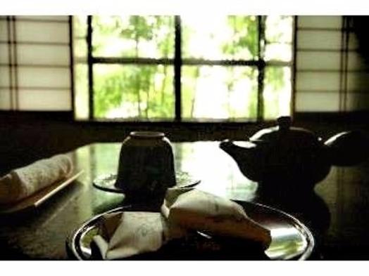 【大舟盛付・海プラン】お部屋にバスなし。(朝・夕お部屋食)