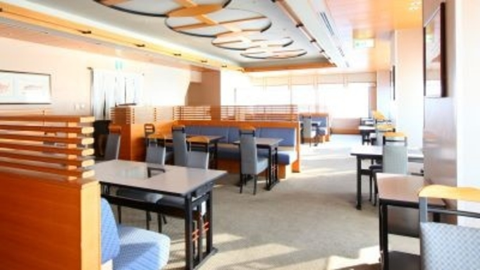 『和食2段重付ステーキ膳』ディナー付 宿泊プラン(夕朝食付) 客室29階以上