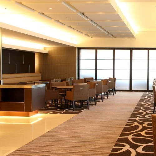 54階 ダイニング&バー 『スターゲイト』