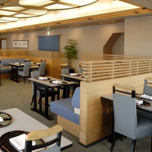 52F JapaneseRestaurant 『ARIMA』