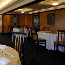53F ChineseRestaurant 『SEIRYU』