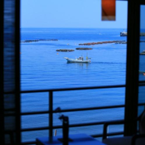 【和Modern/人気No.1 海が見えるスタンダード和モダン2F/3F】 10