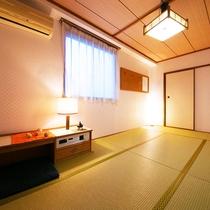 ■1室限定★和室7.5畳■3名から4名利用可能でファミリーにオススメ♪