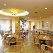 施設: 喫茶「グリーンハウス」
