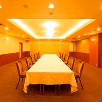 施設: 会議室(寿)