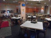 レストラン(№2)