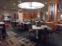 レストラン(№3)