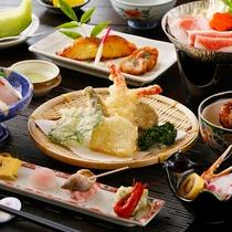 【鹿児島郷土料理】(写真はイメージ)
