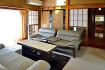 湖姫別邸室内4