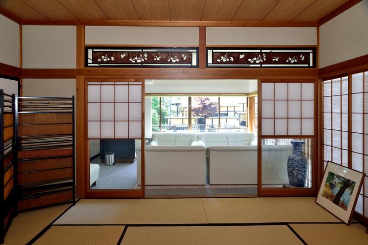 湖姫室内4