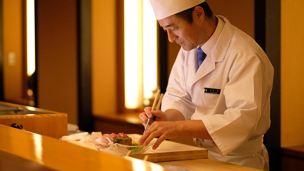 寿司 石垣